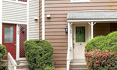 Building, 2186 Whisperwood Glen Ln, 0