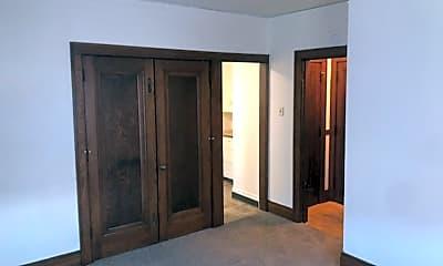 Bedroom, 720 6th Ave N, 0