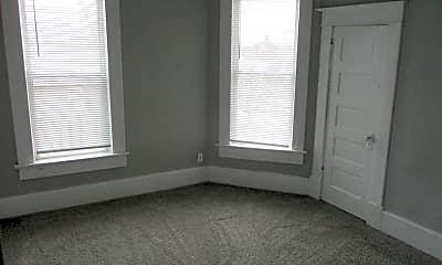 Bedroom, 1618 S 4th St, 2