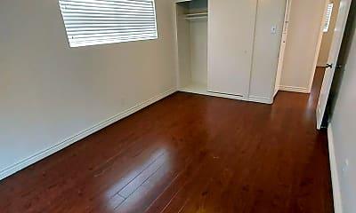 Bedroom, 882 Ashfield Ave, 2