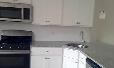 Kitchen, 5154 Gramercy Dr, 1