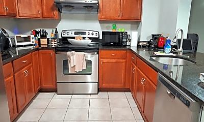 Kitchen, 30 Daniels St, 0