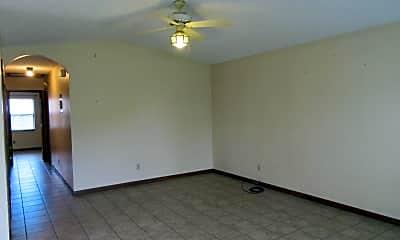 Bedroom, 6408 Lenawee St, 1