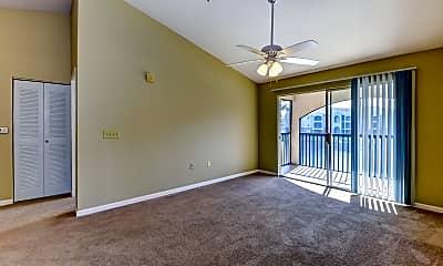 4-Living Room Area.jpg, 940 Village Trail, 1