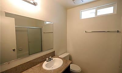 Bathroom, 1815 Cam Viejo C, 2