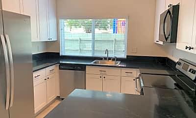 Kitchen, 5450 Kiowa Dr. #35, 0