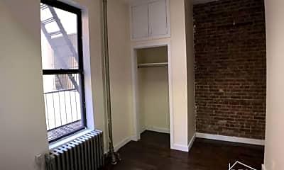 Kitchen, 356 Myrtle Ave, 1