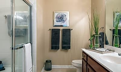 Bathroom, Colonial Grand at Brier Falls, 2