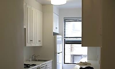 Bathroom, 144 W 86th St, 1