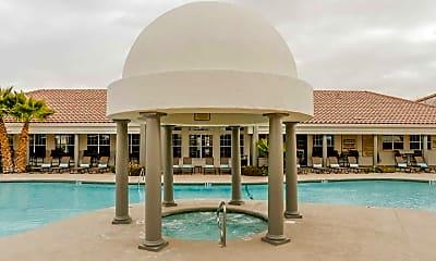 Pool, Puerta Villa at Pellicano, 1