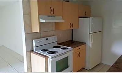 Kitchen, 401 SW 4th St, 0