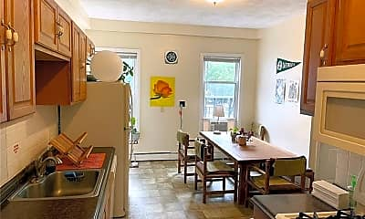 Kitchen, 89 Plymouth St, 0