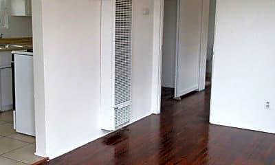 Bedroom, 3529 Marlborough Ave, 1