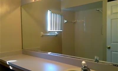 Kitchen, 833 Blanc Court, 2