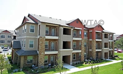 Building, 12800 Turtle Rock Rd, 1