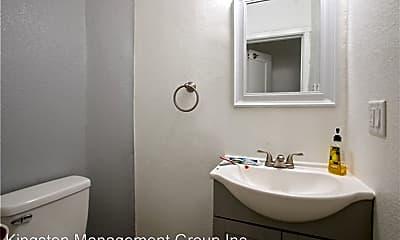 Bathroom, 2364 Lime Ave, 1