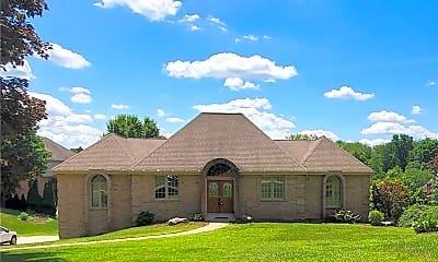 Building, 108 Oak Ridge Dr, 0