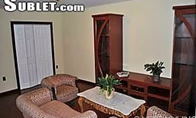 Dining Room, 161 Tompkins Ave, 1