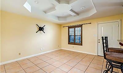 Bedroom, 2109 Jay Ave, 1