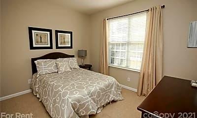 Bedroom, 1098 Drayton Ct, 2