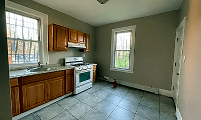 Kitchen, 306 S 10th St, 0