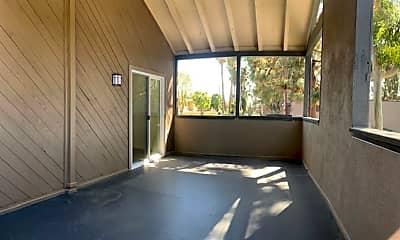 Bedroom, 140 W Wilson St, 2