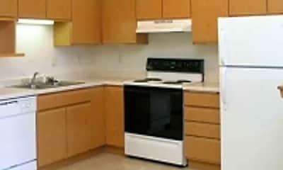 Kitchen, 1651 LENWOOD AVE, 1