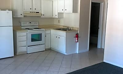 Kitchen, 109 Belltown Rd, 0