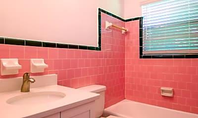 Bathroom, 880 Briarcliff Terrace NE, 2