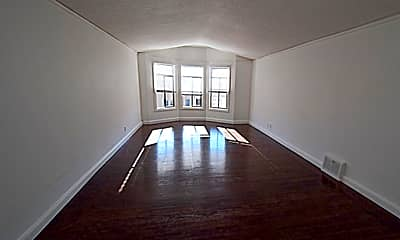Living Room, 40 Cervantes Blvd, 1