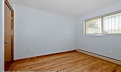 Bedroom, 7732 S Kedzie Ave, 2
