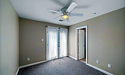 Bedroom, 2431 Dorrington St 2431B, 1