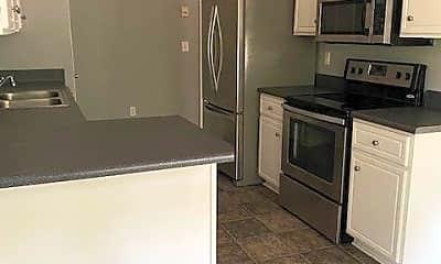 Kitchen, 262 Spring Oak Ln, 1