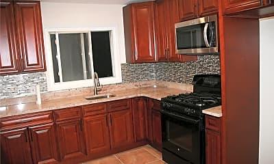 Kitchen, 120-72 200th St, 1