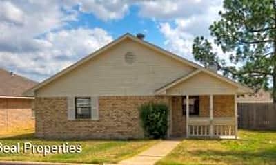 Building, 808 Camellia Ct, 0