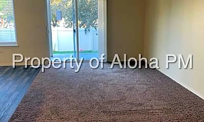 1071 W. Pine Ave -#2, 1