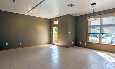 Living Room, 3600 Cerrillos Rd, 0