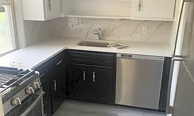Kitchen, 214-21 47th Ave, 0