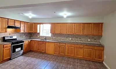 Kitchen, 85 Hedden Terrace, 0