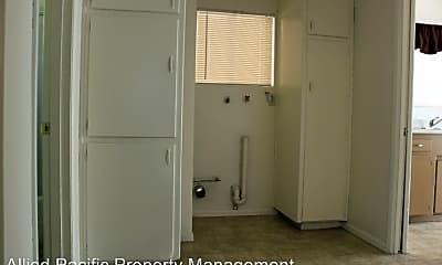 Bathroom, 11930 Bryant St, 2