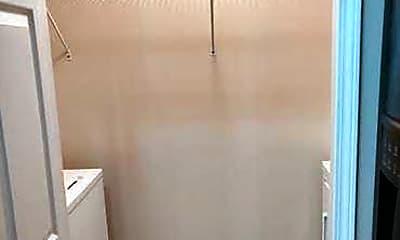 Bathroom, 118 Jardin De Mer Pl 118, 2