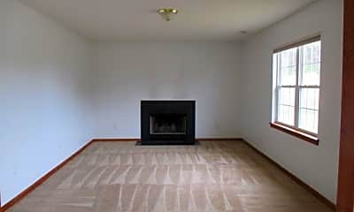 Bedroom, 106 Freeport Ct, 1