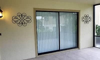 Living Room, 7427 SE Jamestown Terrace BLDG14, 0