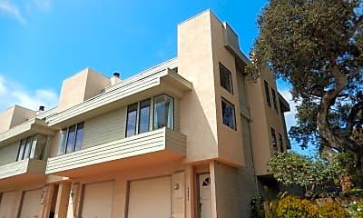 Building, 1651 Ramona Ave, 0