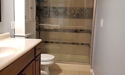 Bathroom, 3110 Surber Ct, 2