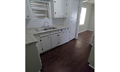 Kitchen, 2335 7th Ave N, 1