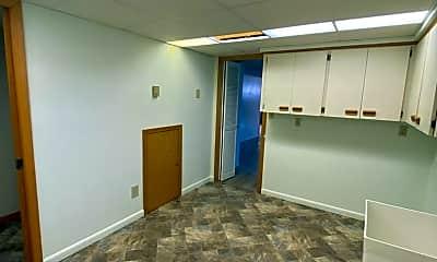 Building, 2309 E Monte Vista Dr, 2