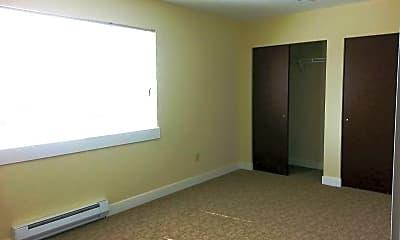 Bedroom, 310 N 103rd St, 0