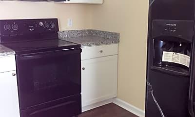 Kitchen, 28 E Franklin St, 0