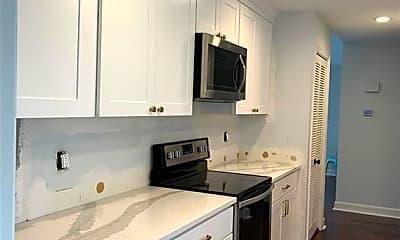 Kitchen, 221 Corey Ln, 0